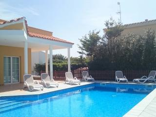 Cozy 3 bedroom Vacation Rental in Cala'n Forcat - Cala'n Forcat vacation rentals