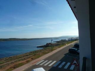 Nice Condo with Washing Machine and Television - Minorca vacation rentals