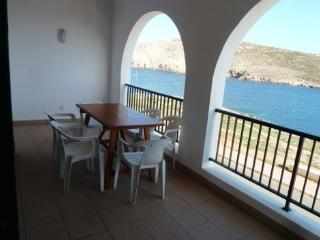 3 bedroom Apartment with Washing Machine in Minorca - Minorca vacation rentals