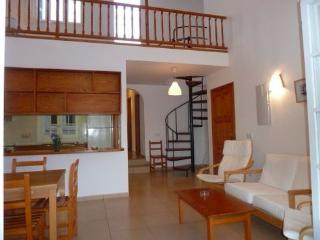Cozy 3 bedroom Vacation Rental in Minorca - Minorca vacation rentals