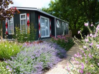Nice Chalet with Internet Access and Satellite Or Cable TV - Hellevoetsluis vacation rentals
