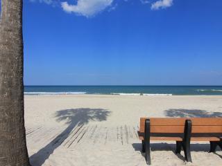 Terraces 305 - Amelia Island vacation rentals