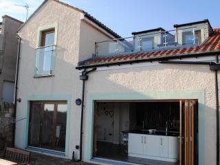 Anchor House - Pittenweem vacation rentals