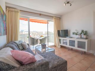 Lovely apartment at 200m from the beach! - Javea vacation rentals