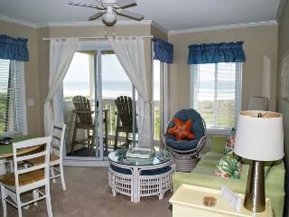 Recently Updated Oceanfront Condo with Great Views! - Atlantic Beach vacation rentals