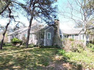 Charming 4 bedroom House in West Falmouth - West Falmouth vacation rentals