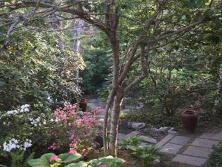 Lovely 4 bedroom House in North Falmouth - North Falmouth vacation rentals