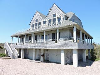 Beautiful 3 bedroom House in Falmouth - Falmouth vacation rentals