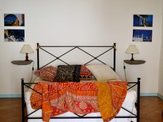 Le Formiche meravigliosa casa panoramica a Lipari - Lipari vacation rentals