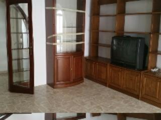 Spacious House with Internet Access and A/C - San Gwann vacation rentals
