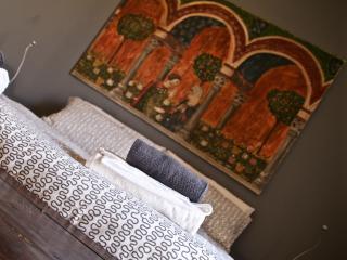 Appartamento Enrico Albanese - Palermo vacation rentals