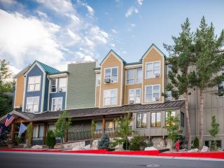 The Lift Lodge Park City 1BR Condo steps to Lifts! - Park City vacation rentals