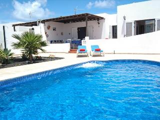 Villa LVC231899 - Playa Blanca vacation rentals