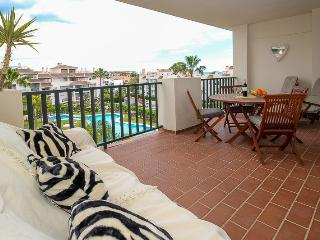 Modern apartment in Puerto Banus - Puerto José Banús vacation rentals