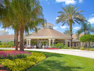Elegant 3 Bed Pool Home at Windsor Palms - Four Corners vacation rentals