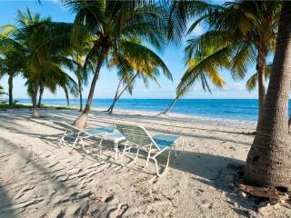 Blossom Village Cottage - Little Cayman vacation rentals