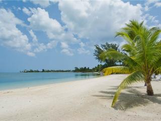3 bedroom Apartment with Deck in Cayman Kai - Cayman Kai vacation rentals