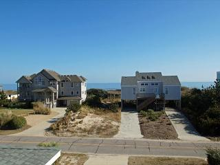 Pebble Beach Amazing Sleeps 24,Water Slide, Hot Tb - Corolla vacation rentals