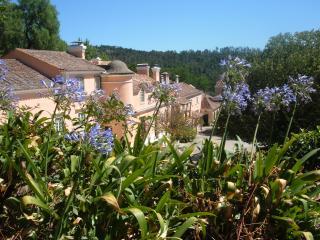 Quinta da Fonteireira - Sintra vacation rentals