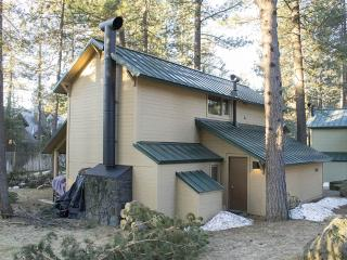 #28 Ranch Cabin - Sunriver vacation rentals