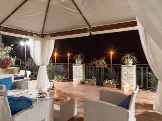 Nice 6 bedroom Villa in Licata - Licata vacation rentals