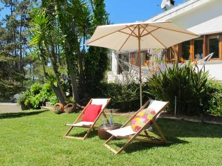3 bedroom House with Internet Access in Colares - Colares vacation rentals