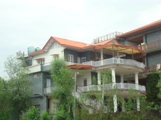 Cozy 3 bedroom McLeod Ganj Villa with Internet Access - McLeod Ganj vacation rentals