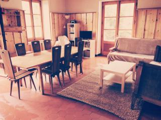 Cozy 2 bedroom Les Gets House with Mountain Views - Les Gets vacation rentals
