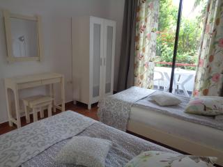 Cozy living in Faliraki -sleeps 2-12 guests - Faliraki vacation rentals