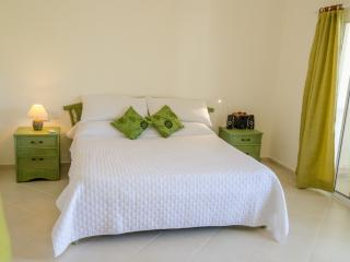 Nice One Bedrooms Penthouse in Hispaniola Sol - Sosua vacation rentals