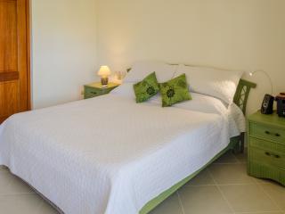 Nice One Bedrooms Penthouse in Hispaniola Sol - Sosua vacation rentals