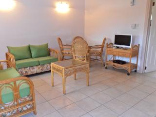 Bougainvillea Apartments-One Bedroom Superior - Grand Anse vacation rentals