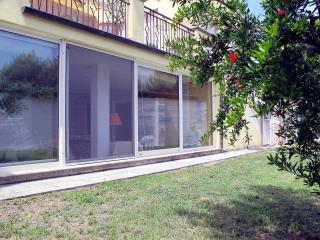 Holidays Dream Cristiana - Alessano vacation rentals