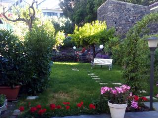 Cozy 3 bedroom House in Valverde - Valverde vacation rentals
