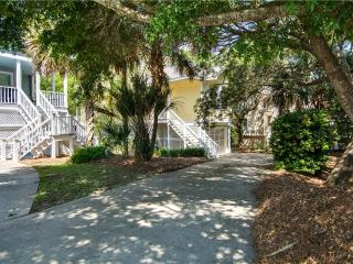 Lovely 3 bedroom House in Isle of Palms - Isle of Palms vacation rentals
