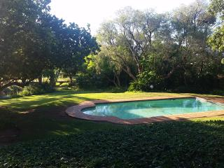 Nice 3 bedroom House in Mtunzini - Mtunzini vacation rentals