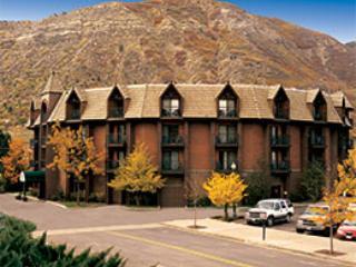 Wyndham Durango 1 Bedroom Suite - Durango Mountain vacation rentals