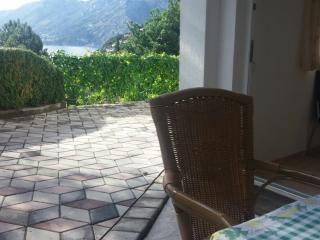 1 bedroom Apartment with A/C in Brela - Brela vacation rentals