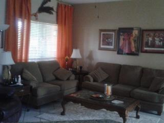 Golf Course Living With Community Exercise Room - Laguna Vista vacation rentals