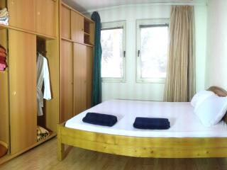 Private  first floor house , Free Airport Pick Up - Pristina vacation rentals
