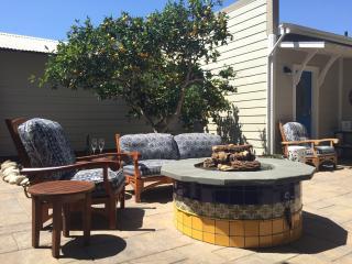 Hidden Treasure Monterey - Monterey vacation rentals