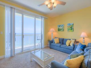 Celadon Beach 01706 - Panama City Beach vacation rentals