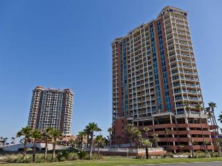 Portofino Island Resort 5-1502 - Pensacola Beach vacation rentals