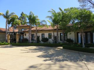 6500 sq ft Ocean/Mountain VIP Home - Goleta vacation rentals