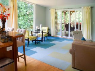 Lovely 2 bedroom House in Pahoa - Pahoa vacation rentals