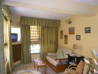 Apartment in Benidorm, Alicante 103092 - Benidorm vacation rentals