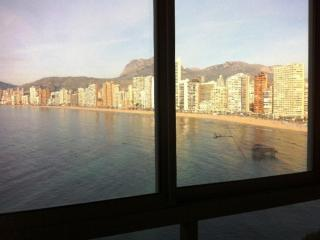 Apartment in Benidorm, Alicante 103108 - Benidorm vacation rentals