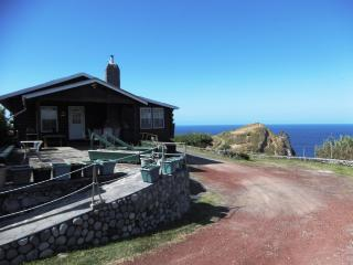 House in Sao Miguel, Azores, Portugal 103119 - Ribeira Grande vacation rentals