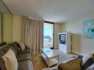Comfortable Condo with Internet Access and Waterfront - Destin vacation rentals