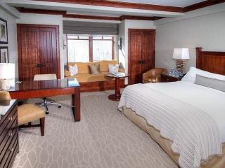 Ritz-Carlton Bachelor Gulch Luxury Residence - Avon vacation rentals